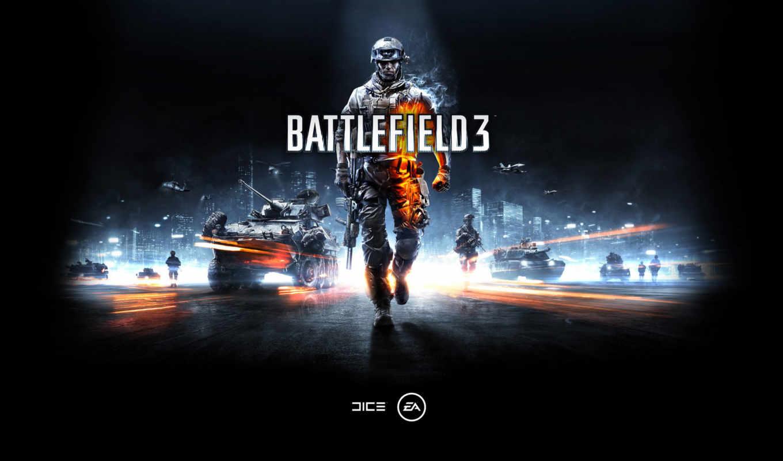 battlefield, origin, нужна, parede, fundo, игру,