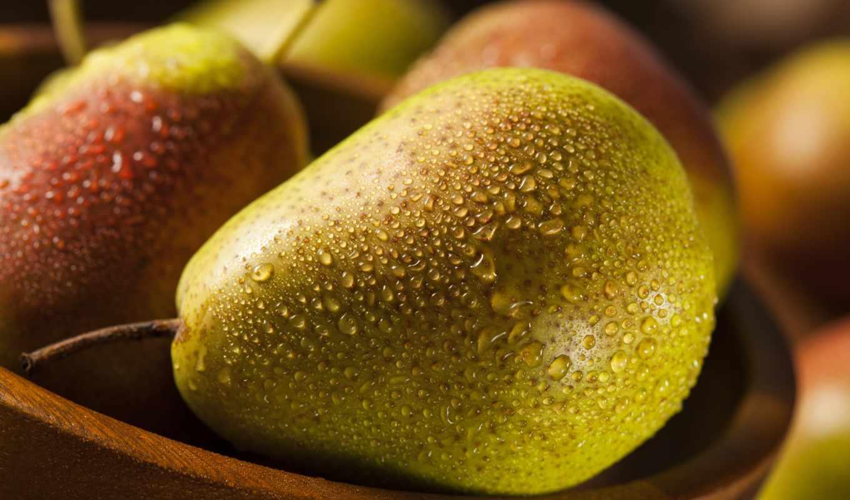 Макро фото овощи фрукты