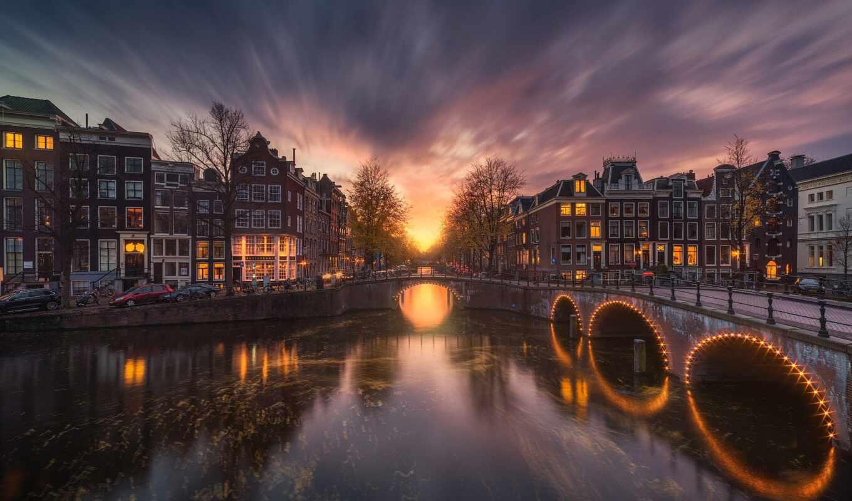 landscape, город, albert, dro, amsterdam, фотограф, совершенн, new, hong, kong