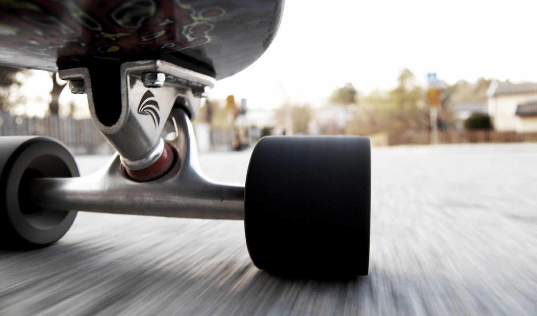 longboard, skate, high, que, definition, download, rabochego, skateboarding, скорость, oboi, vesna, dlya,
