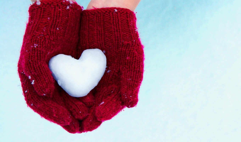 аву, картинка, прикольные, winter, авы, красивые, новогодняя, аватары,