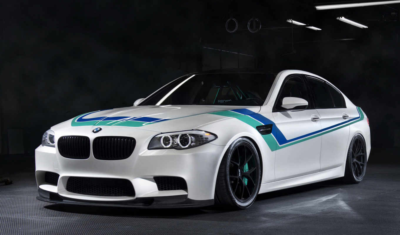 bmw, car, белый, ,