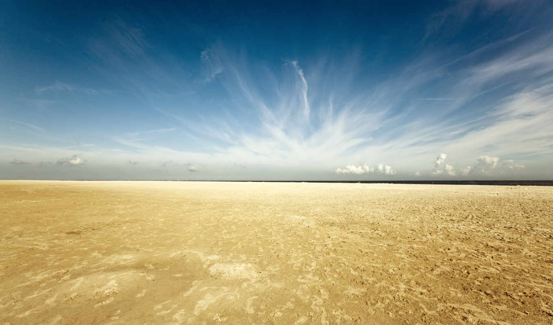 небо, пляж, renesse, yellow, песок, blue, pic,