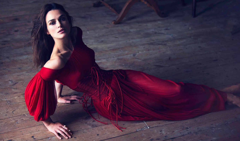 платье, найтли, кира, keira, knightley, фотосессии, актриса, фотосессия, девушка,