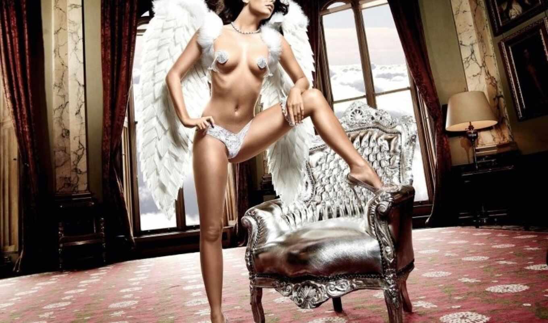 angel, тв, серия, imdbangel, город