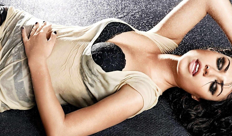 девушка, gabriella, лежит, мокрая, cilmi, майка, белье, девушки, мокро, сыро, sexy, трусики, trance, картинка, макияж, чулки, категория, черные, ливчик, локоны, wet, совершенно,