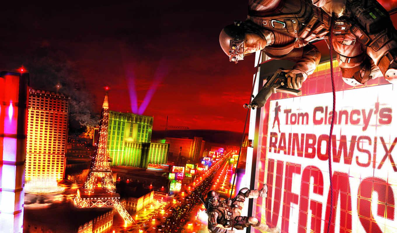 rainbow, six, vegas, clancy, tom, kapak, fotoğrafları, facebook,