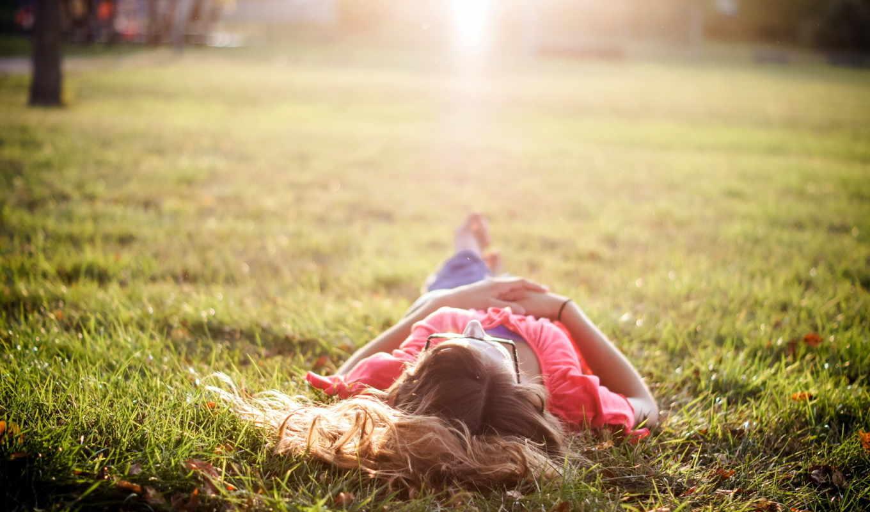 sunshine, девушка, samsung, поле, galaxy, смотреть, природа,