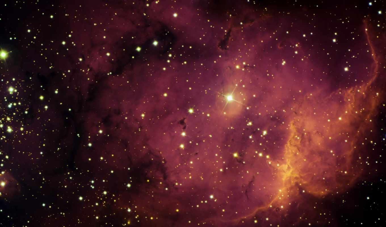 space, добавил, просмотров, ngc, телескопа, снимки, grekas,