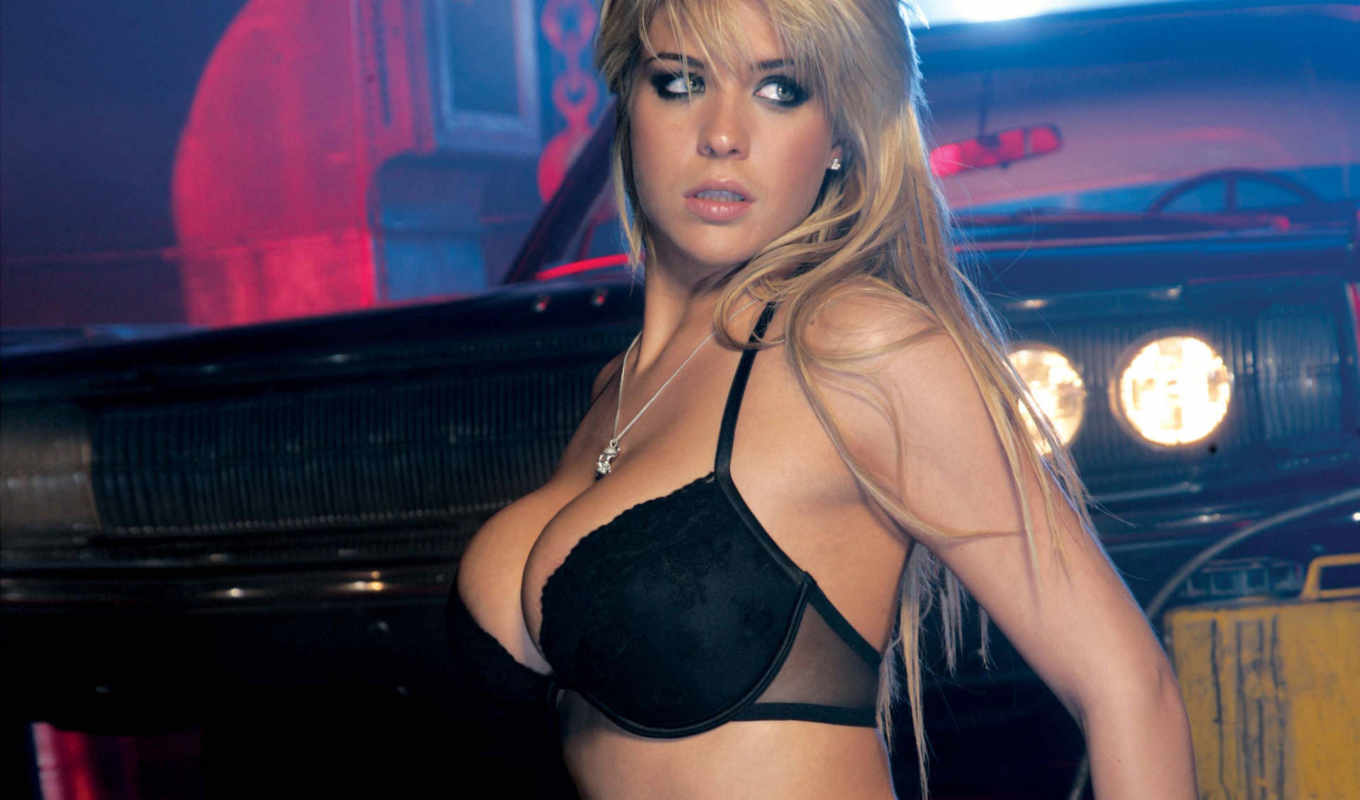 gemma, atkinson, girls, free, women, this,