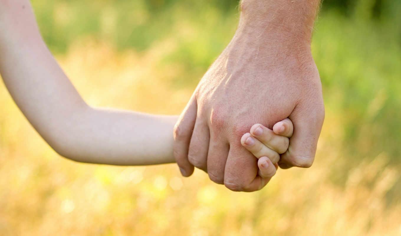 жизни, father, ago, дней, ирбита,