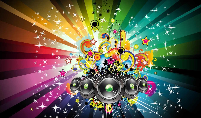 музыка, широкоформатные, музыку, моника, другие, нечто,