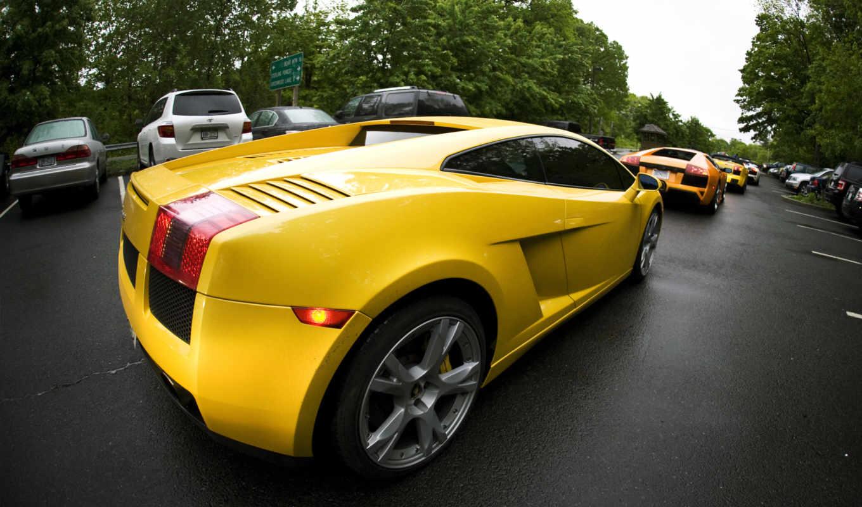 модель, latest, car, тюнинг, ауди, deportivos, дек, cars, sports,