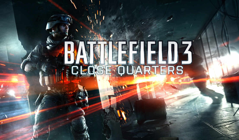 battlefield, комнаты, dlc,