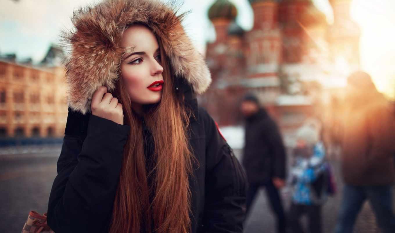 спилберг, alex, москва, кремль, саша, девушка, spilberg, город, russian, pinterest, brunette,