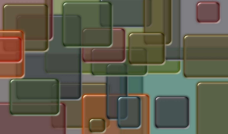 horizontal, текстура, definition, square