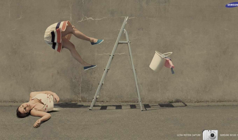 креатив, samsung, advertisement, cheil, подборка, страница, реклама, рекламы, galaxy, креативная, креативной,