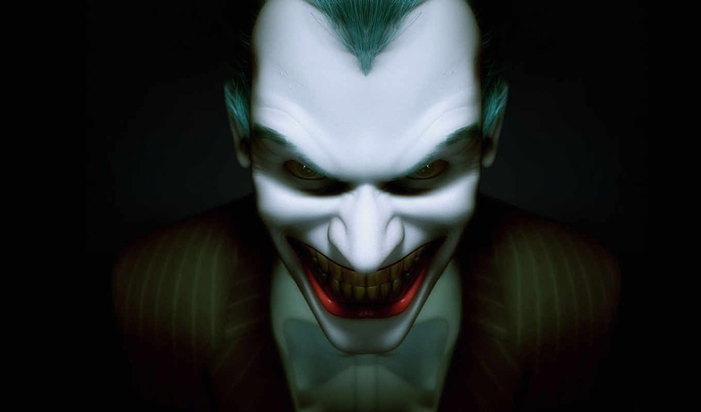 comics, joker, комикс, batman, everything, supervillain,