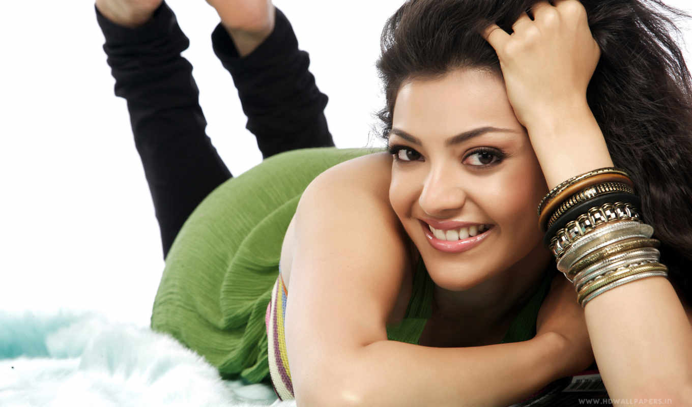 kajal, agarwal, gallery, hot, photos, актриса, фото, картинка,
