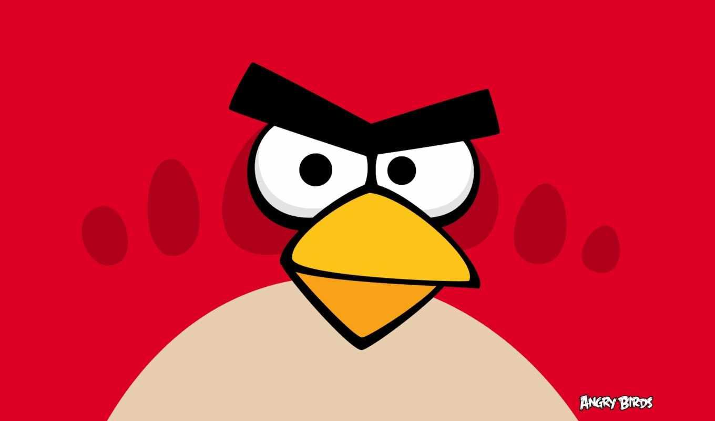 ipad, cute, air, birds, angry,