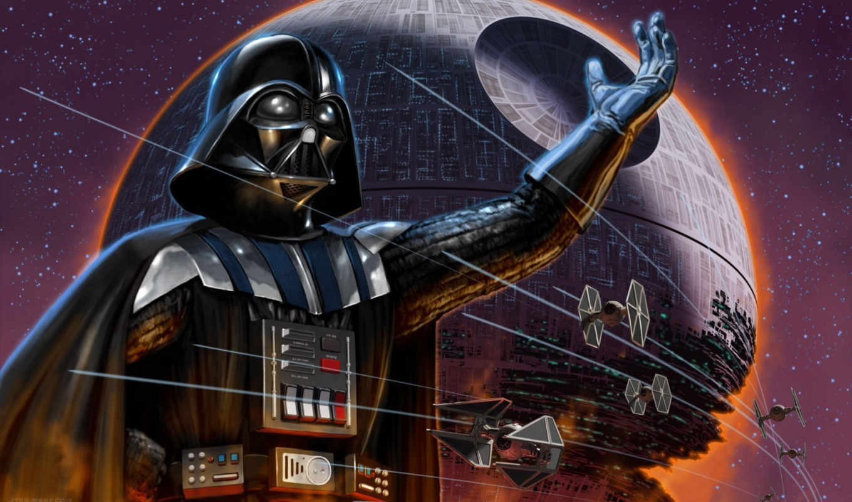 звездные, star, войны, white, empire, дарт, eine, house, вейдер, się, смерти, death, der, reading, now, wars, responds,