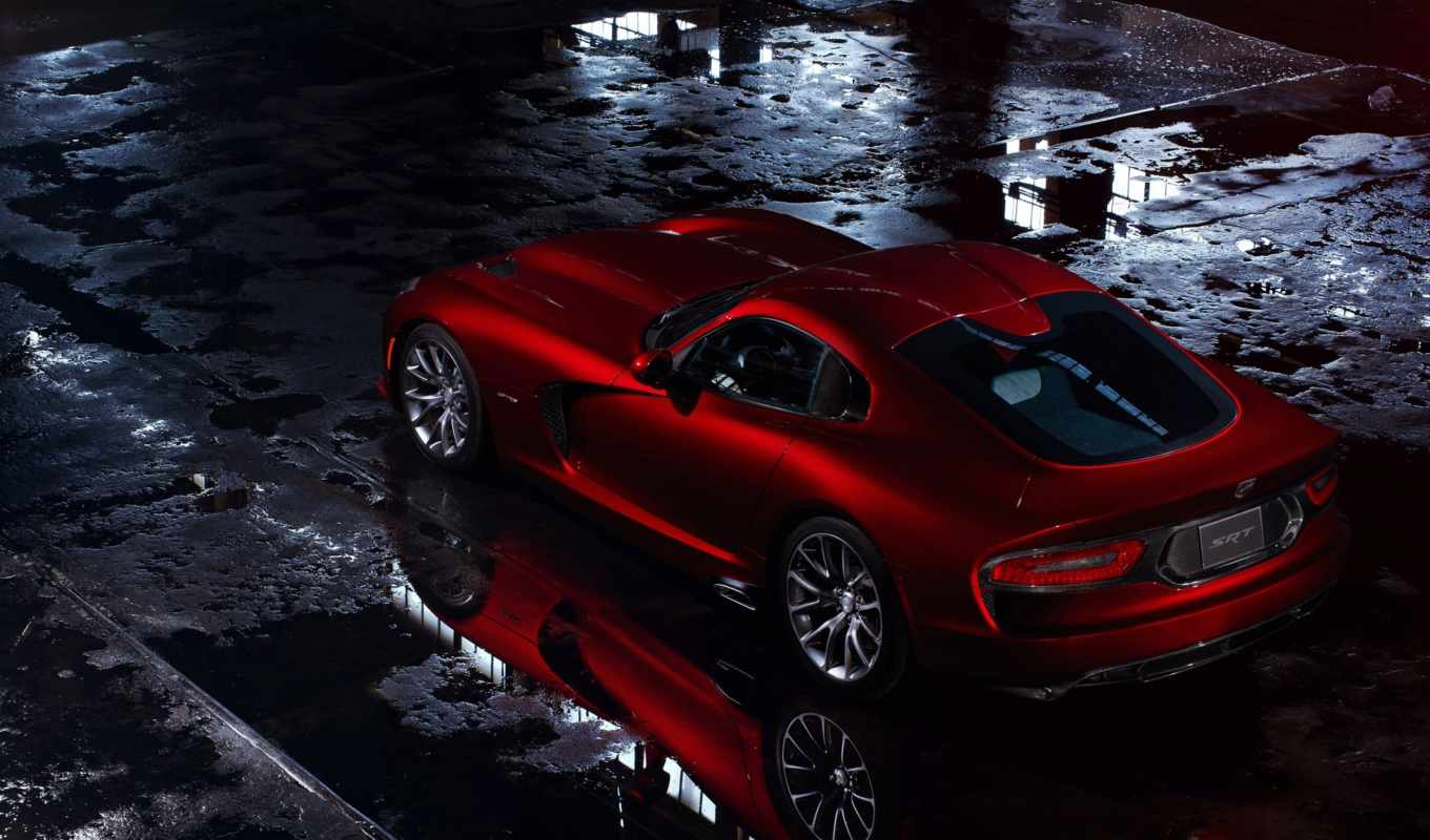 viper, dodge, srt, gts, new, додж, вайпер, суперкар,