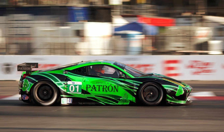 race, трек, black, cars, подборка, car, зелёный, размытость,