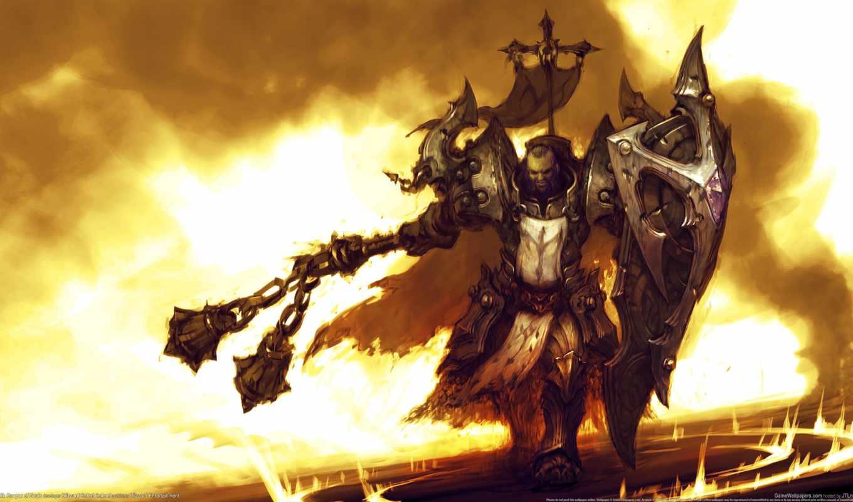 diablo, издание, ultimate, злой, iii, souls, xbox, reaper, one,