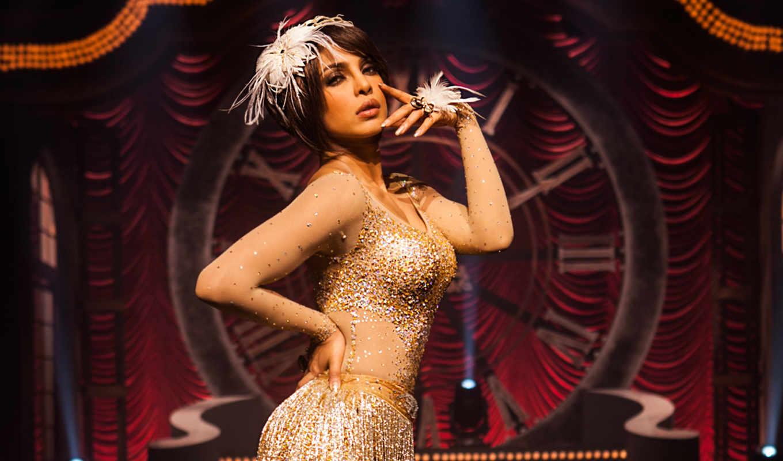 priyanka, chopra, hot, images, sexy, супер, gunday,