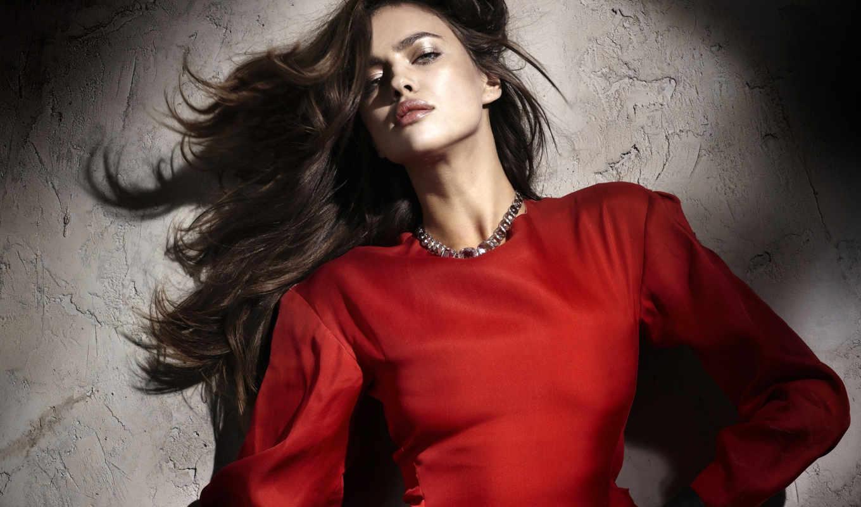 fashion, valentine, день, red, pinterest, shayk, irina, об, leather, more,