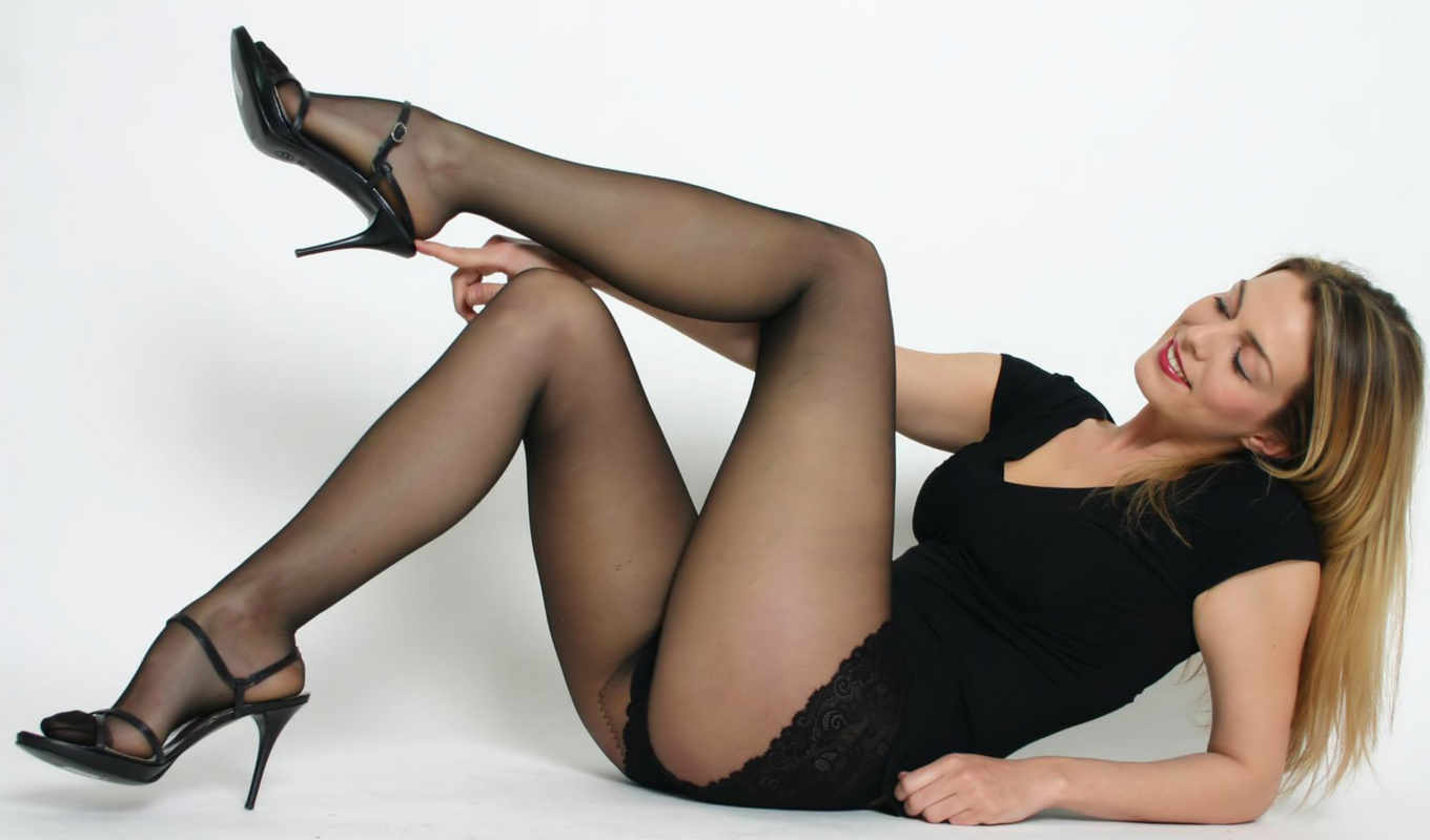 pantyhose, possible, установить, страница, pic,