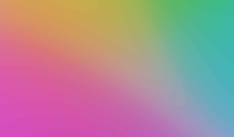 gradient, размытость, vibrant, colorful, яркие,
