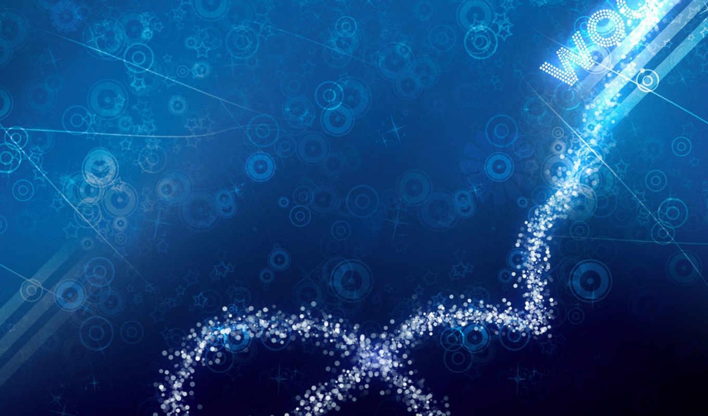 woo, синий, art, digital, смотрите, free, top, wordpress, sipp, response, one, dreamland, круги, éïò, пропорции, код,