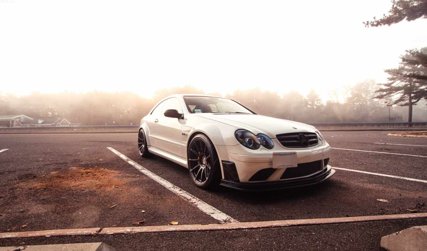 mercedes, iphone, benz, мерседес, alt, автомобили, xfvalue, изображение, low, stance, car, more,