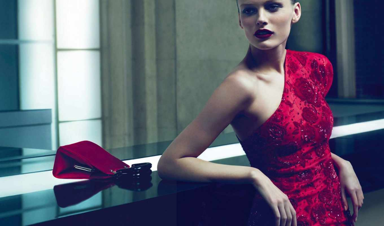 armani, модели, giorgio, моды, стили, дизайнеры, модный, словарь, звезды, джорджио,