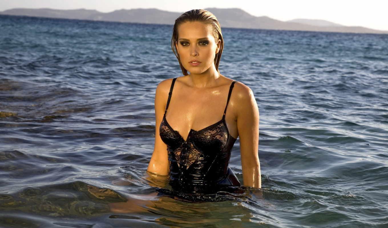 girls, севастополя, море, photos, страница, пляж, девушка,