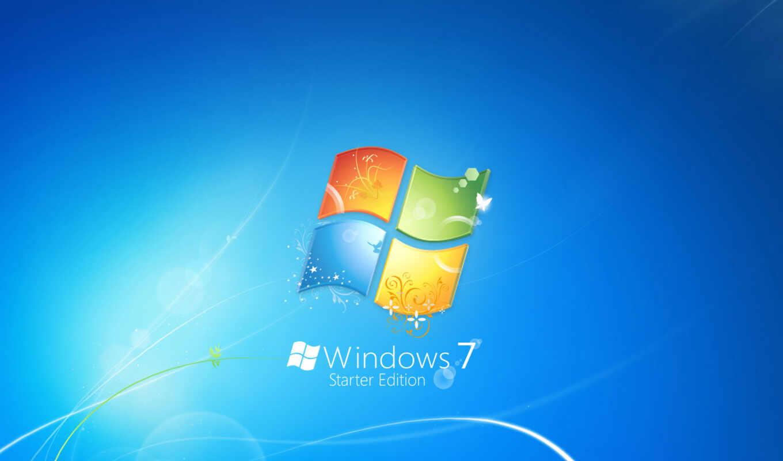 windows,