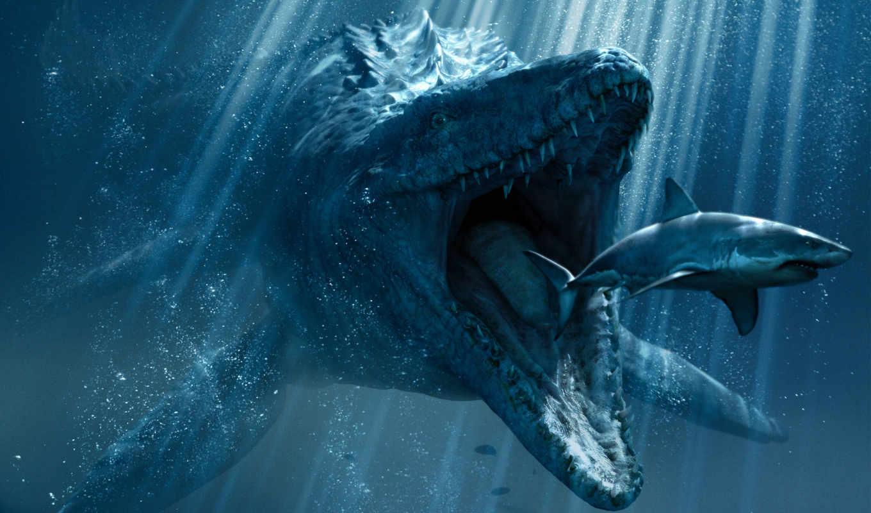 ark, mosasaurus, выживание, evolved, suggestions, dossier, jurassic, taming, mosasaur,