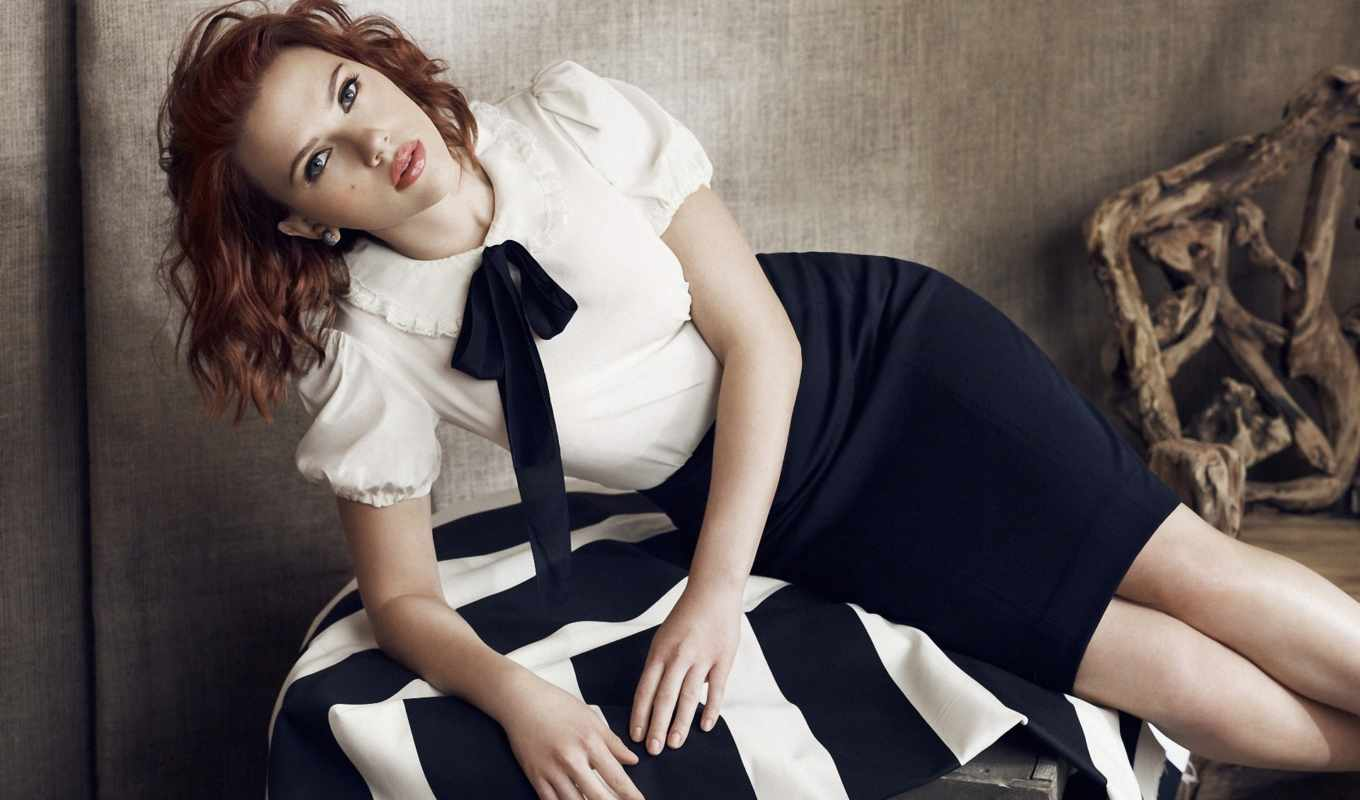 скарлетт, johansson, photoshoot, pictures, magazine, pinterest, more,