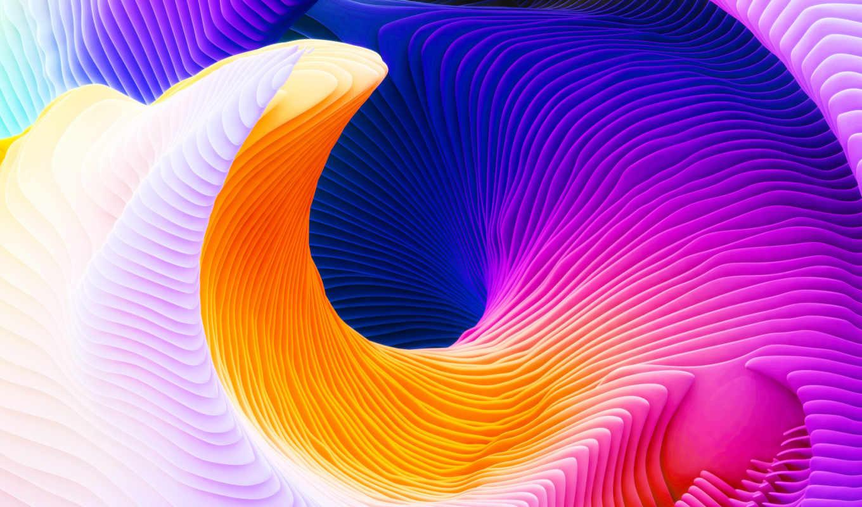 desktop, free, супер, spirals, linkedin, коэн, cansada, broyde,