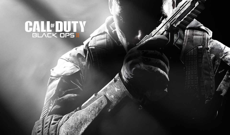 duty, колл, black, shooter, солдат, game, будущее, cod