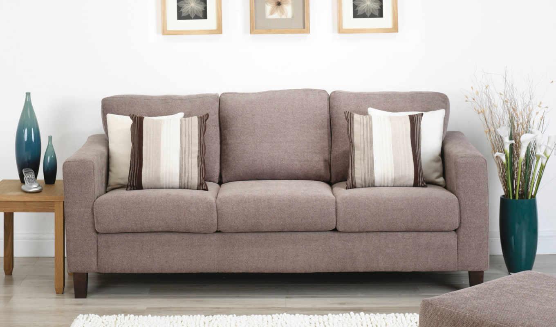 диван, interer, мебель, интерьере, интерьера, диваны,