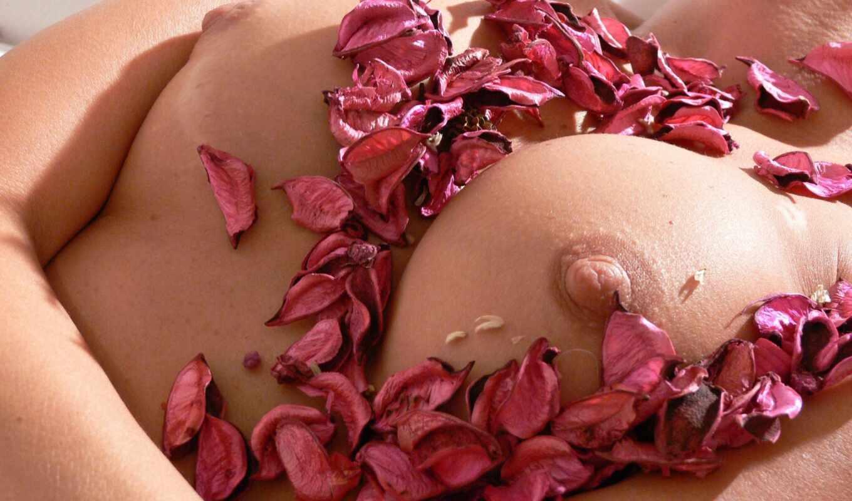 tits, boobs, nipples, sexy, биг, top,
