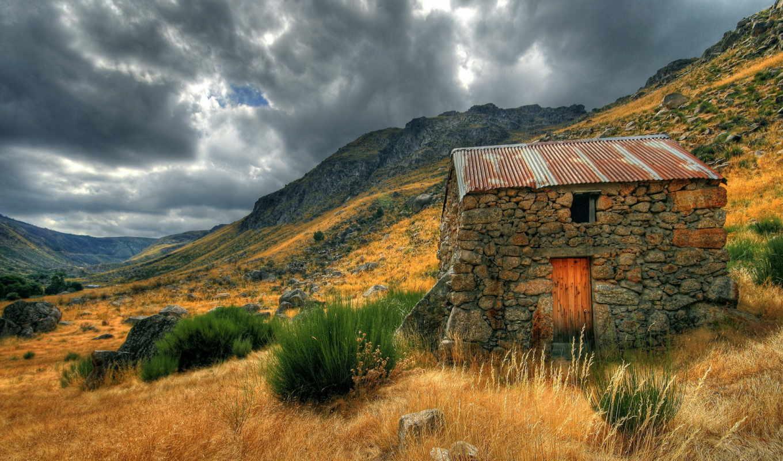 природа, free, images, landscape,