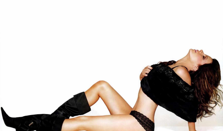 кейт, kate, beckinsale, бекинсейл, фото, обои, gt, голые, голая, фотографии, знаменитости, девушки, знаменитостей, видео, популярная, галерея, by, английская, девушка, дня, голой, актриса, теледива, m