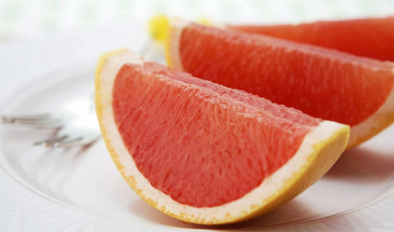 грейпфрут, дольки, цитрус, макро, белый, тарелка, kilo, greyfurt, yiyerek, bisküvi, еда, tüketerek, yoğurt, yerine,
