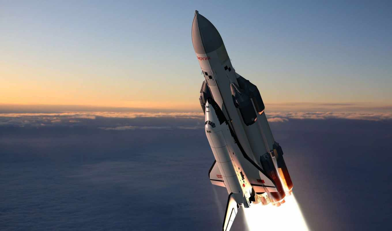 space, буран, shuttle, энергия, ракета, корабль,