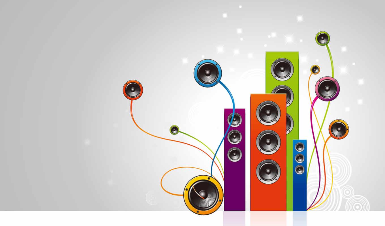 музыка, колонки, музыку, you, cut, рингтона, вконтакта,