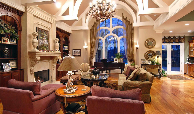 sale, квартир, квартирах, недвижимость, домов, кемерово, квартиры, объявлений, дома,