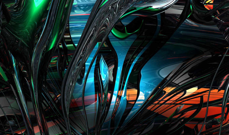 gdefon, www, сайте, desktop, tapety, представлены, качественные,